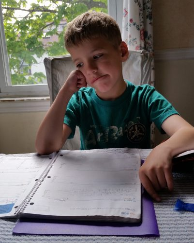 the-truth-about-learning-disabilities-that-teachers-want-you-to-understand-part 1-3